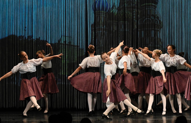 ballettschule-mimi-schmaeh-schneewittchen-180723-143349.jpg
