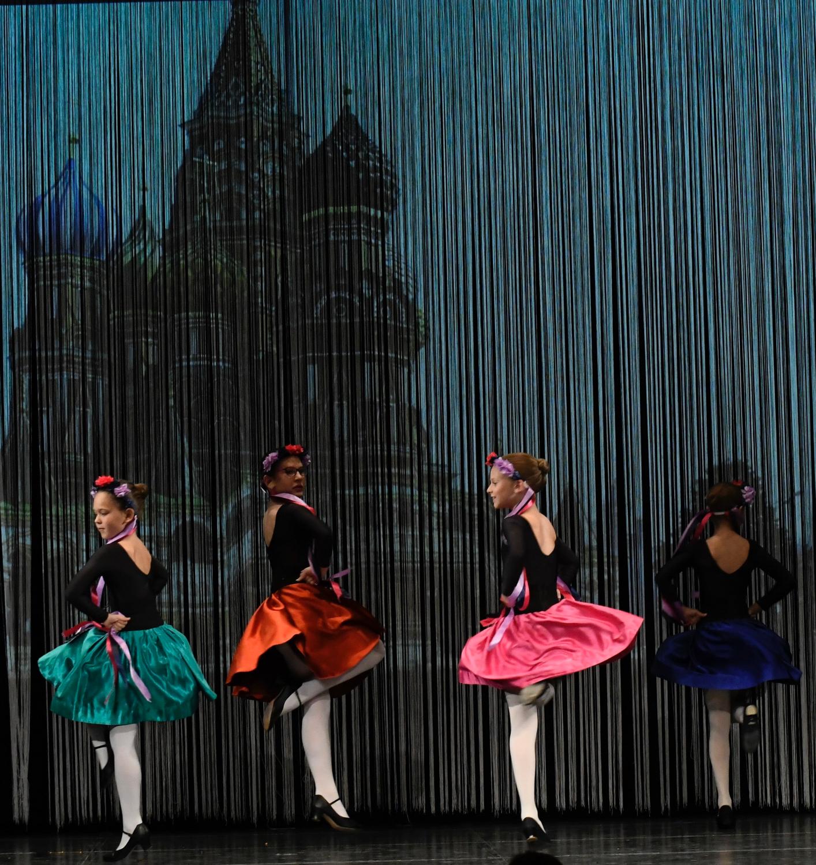 ballettschule-mimi-schmaeh-schneewittchen-180723-143740.jpg