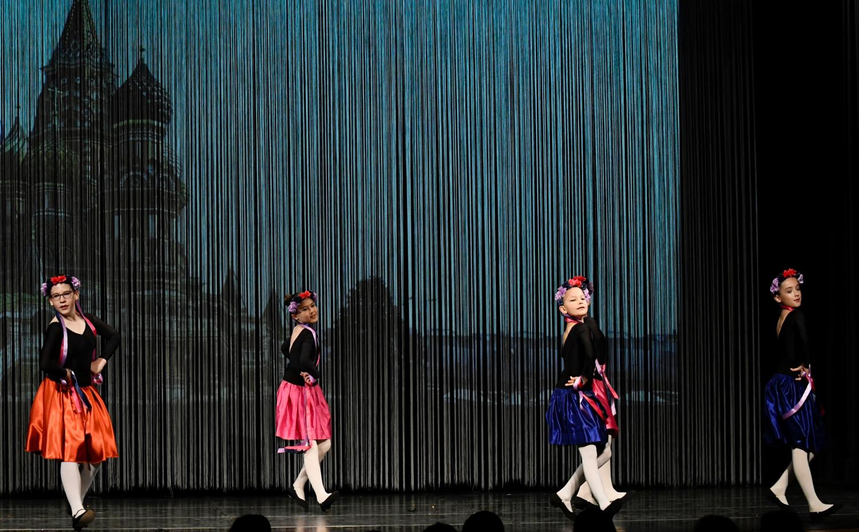 ballettschule-mimi-schmaeh-schneewittchen-180723-143838.jpg