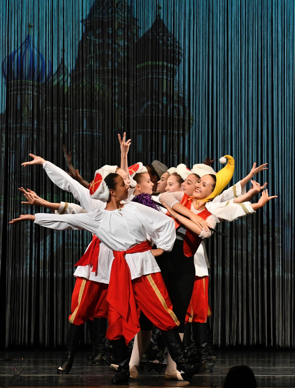 ballettschule-mimi-schmaeh-schneewittchen-180723-143915.jpg