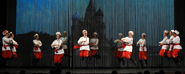 ballettschule-mimi-schmaeh-schneewittchen-180723-143938.jpg