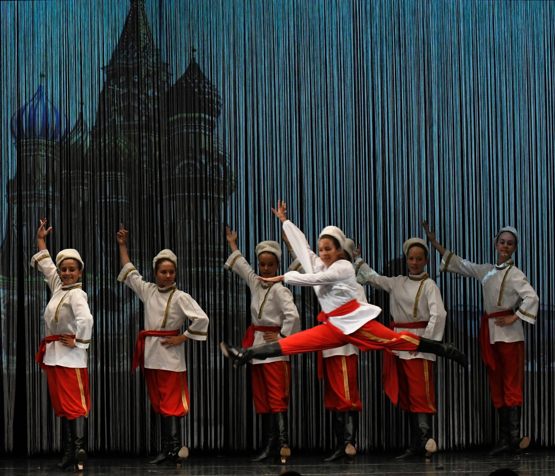 ballettschule-mimi-schmaeh-schneewittchen-180723-143958.jpg
