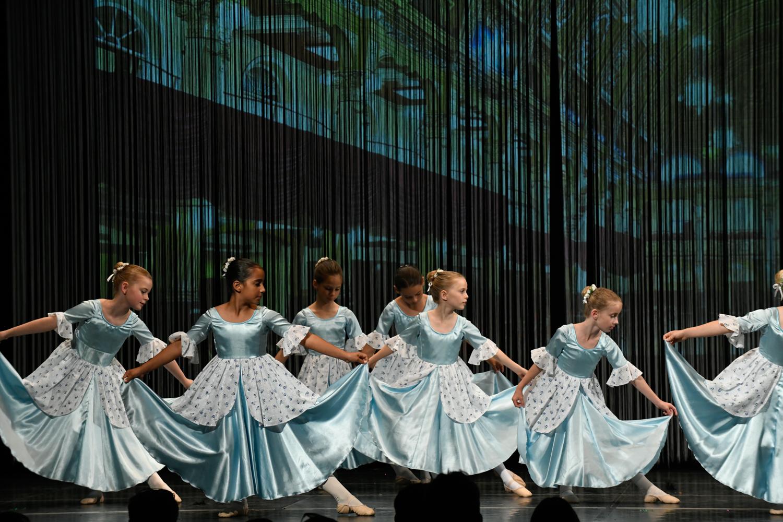 ballettschule-mimi-schmaeh-schneewittchen-180723-144158.jpg
