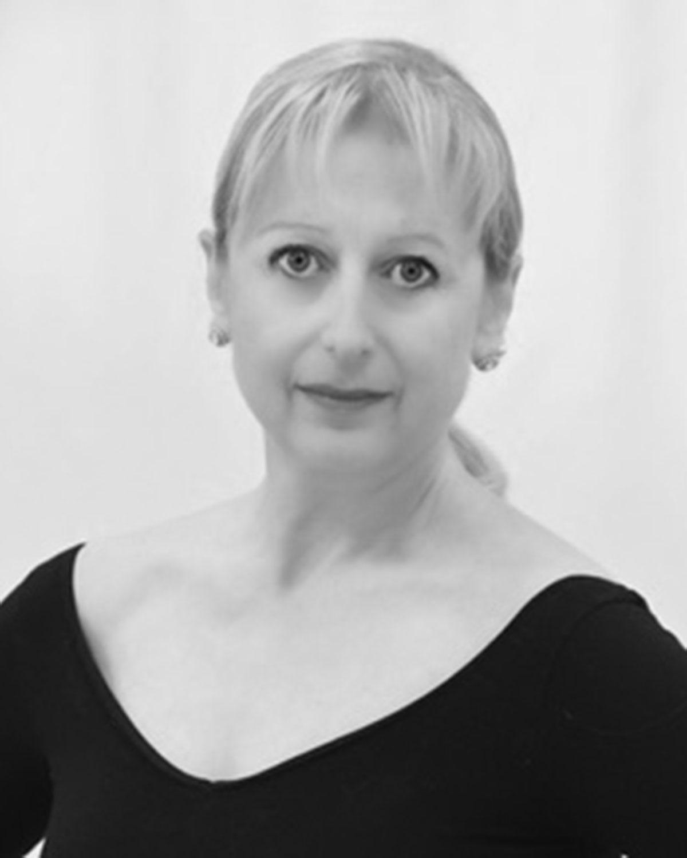 Ballettschule Erlenbach - Mimi Schmäh