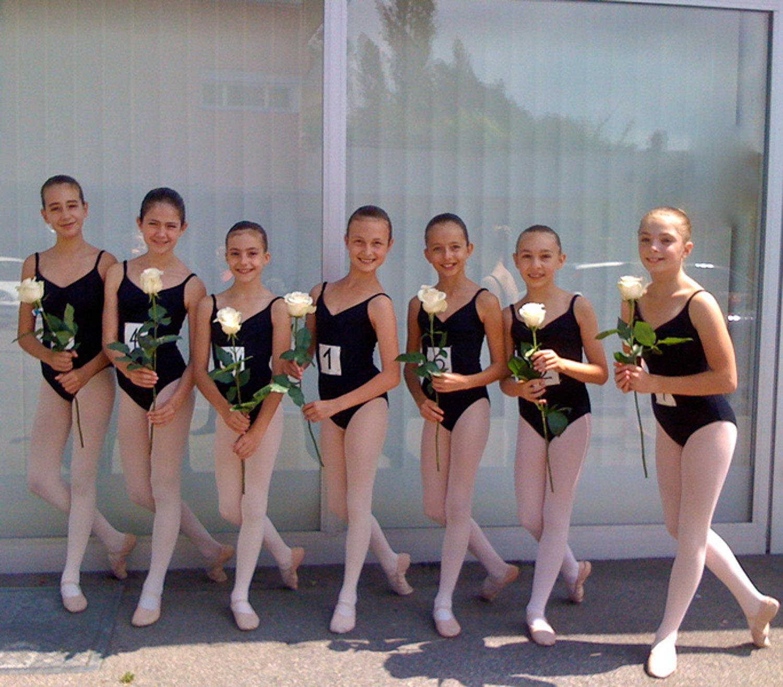ballettschule-mimi-schmaeh-impressionen-studio-1.jpg