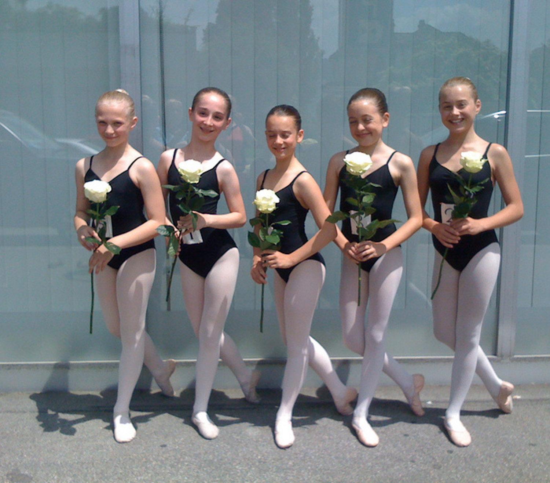 ballettschule-mimi-schmaeh-impressionen-studio-2.jpg