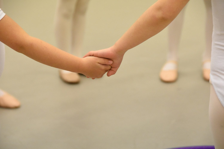 ballettschule-mimi-schmaeh-impressionen-studio-4.jpg