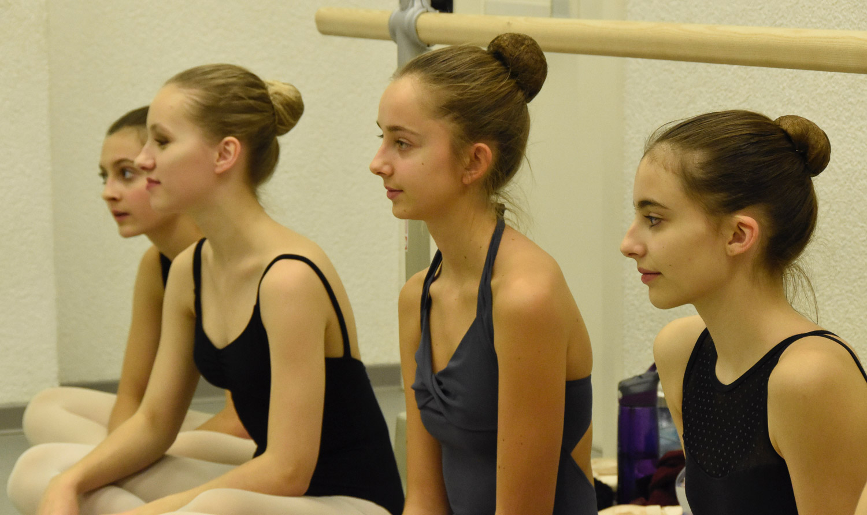 ballettschule-mimi-schmaeh-impressionen-studio-3.jpg