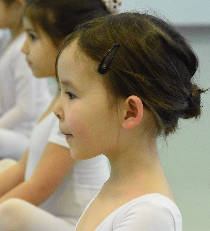 ballettschule-mimi-schmaeh-impressionen-studio-5.jpg