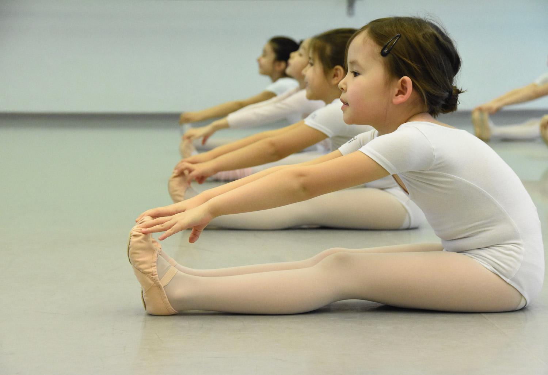 ballettschule-mimi-schmaeh-impressionen-studio-6.jpg