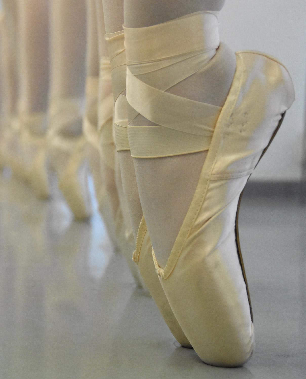 ballettschule-mimi-schmaeh-impressionen-studio-7.jpg