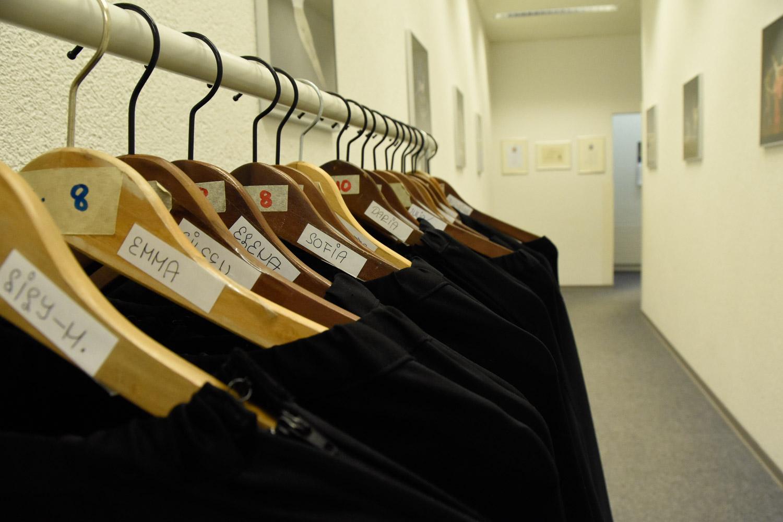 ballettschule-mimi-schmaeh-impressionen-studio-9.jpg