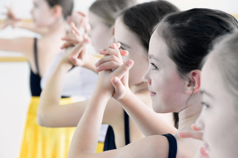 ballettschule-mimi-schmaeh-impressionen-studio-10.jpg