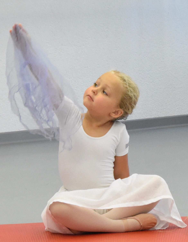 ballettschule-mimi-schmaeh-impressionen-studio-12.jpg