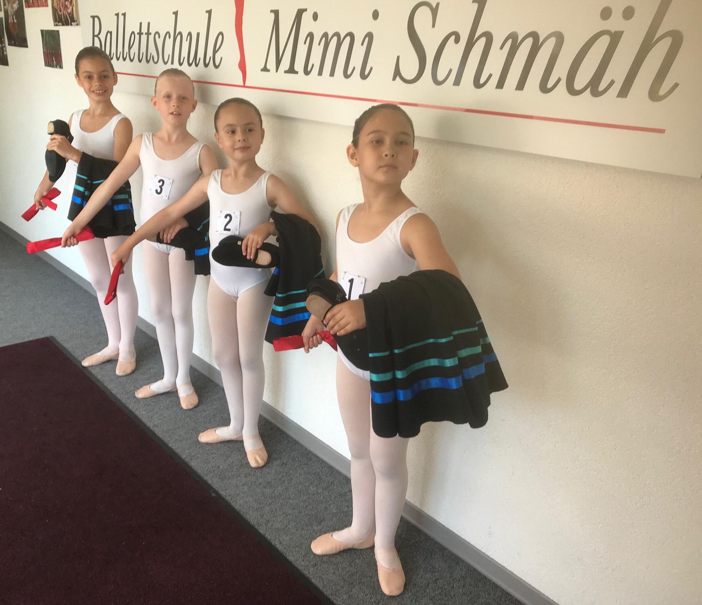 ballettschule-mimi-schmaeh-impressionen-studio-11.jpg