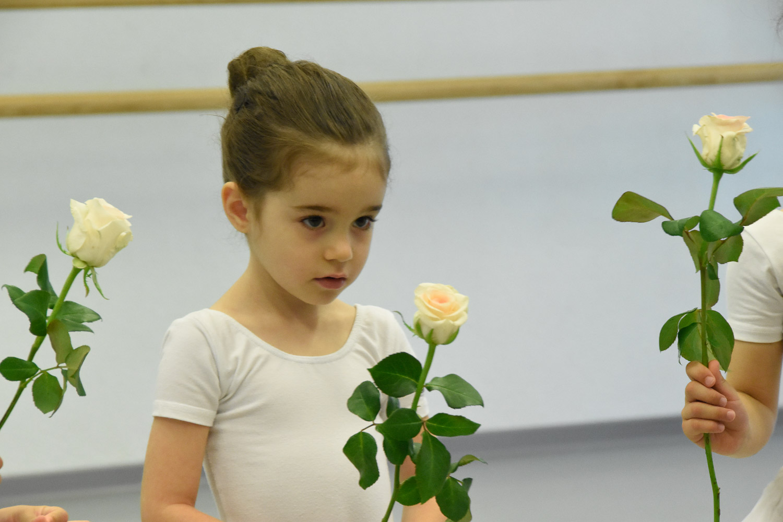 ballettschule-mimi-schmaeh-impressionen-studio-13.jpg