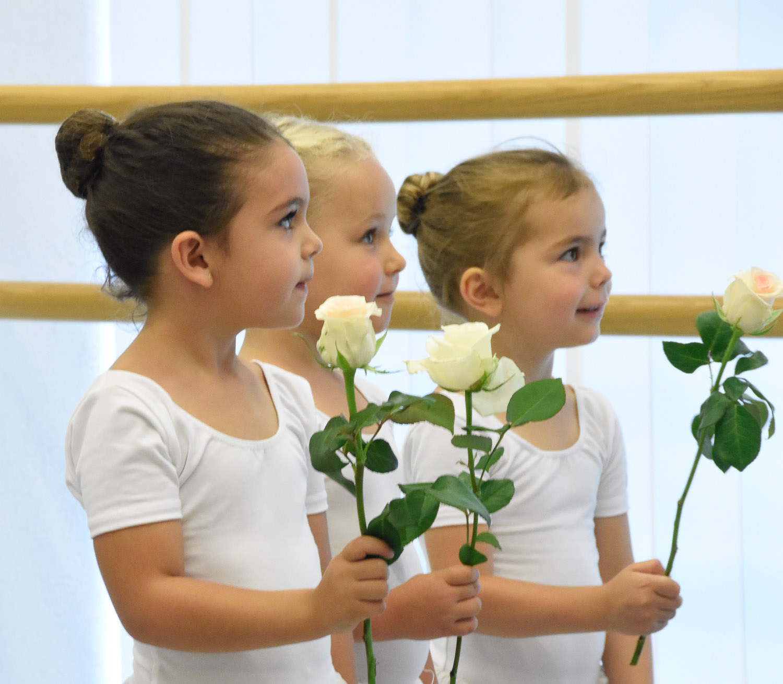 ballettschule-mimi-schmaeh-impressionen-studio-14.jpg