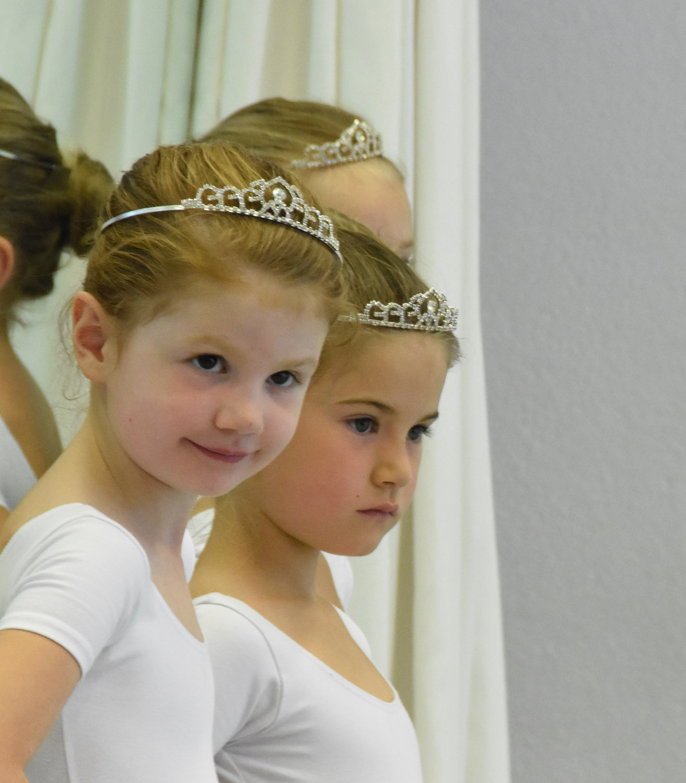 ballettschule-mimi-schmaeh-impressionen-studio-15.jpg