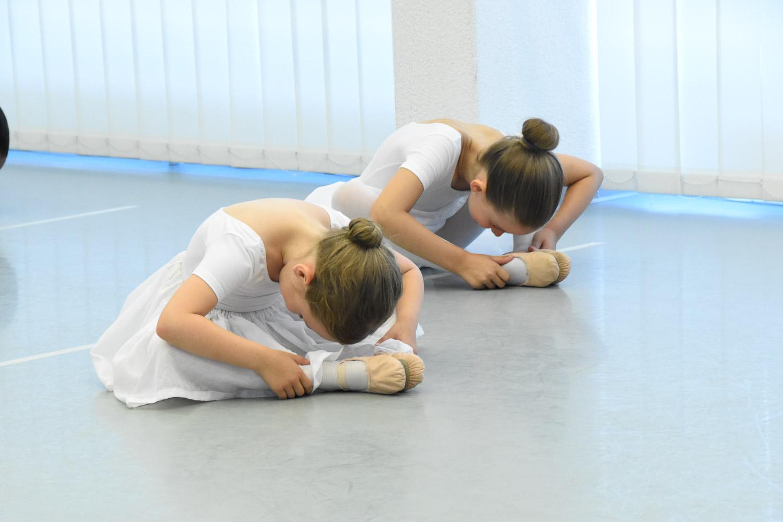 ballettschule-mimi-schmaeh-impressionen-studio-16.jpg