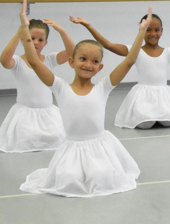 ballettschule-mimi-schmaeh-impressionen-studio-17.jpg