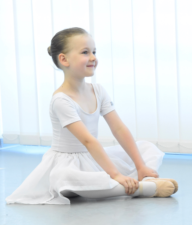 ballettschule-mimi-schmaeh-impressionen-studio-18.jpg