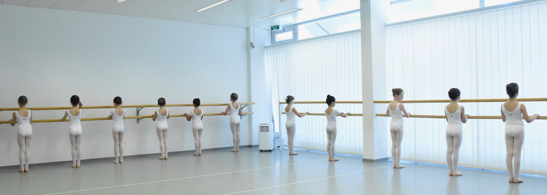ballettschule-mimi-schmaeh-impressionen-studio-20.jpg