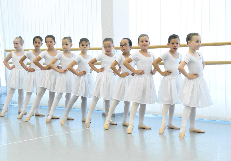 ballettschule-mimi-schmaeh-impressionen-studio-19.jpg