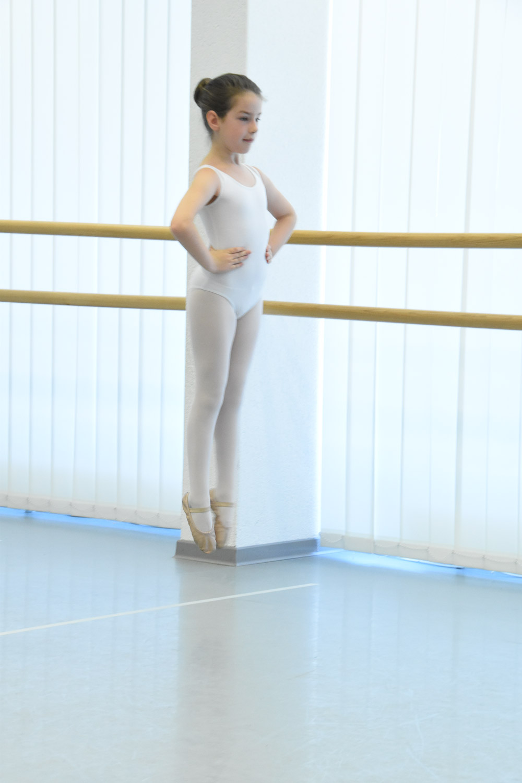 ballettschule-mimi-schmaeh-impressionen-studio-21.jpg
