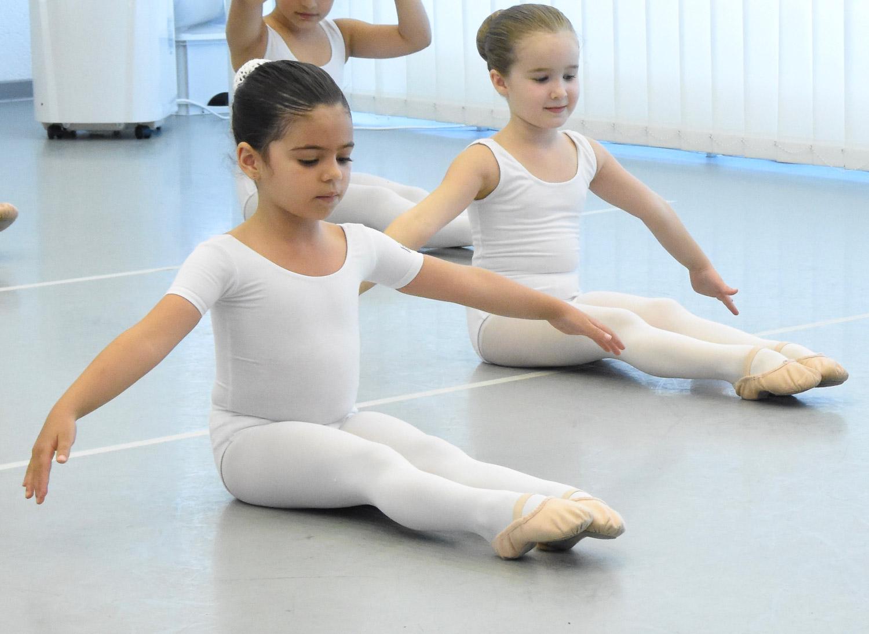 ballettschule-mimi-schmaeh-impressionen-studio-22.jpg