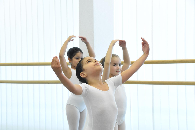 ballettschule-mimi-schmaeh-impressionen-studio-23.jpg