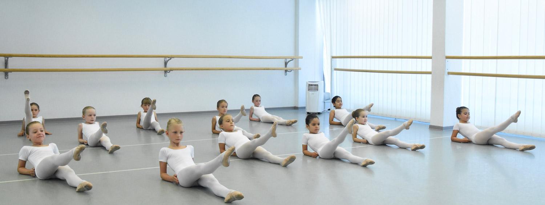 ballettschule-mimi-schmaeh-impressionen-studio-24.jpg