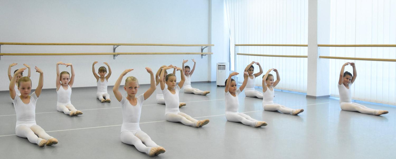 ballettschule-mimi-schmaeh-impressionen-studio-25.jpg