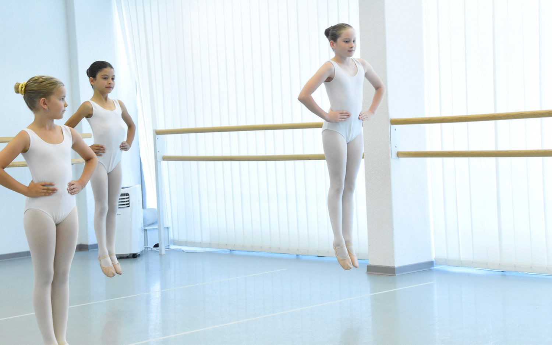 ballettschule-mimi-schmaeh-impressionen-studio-26.jpg