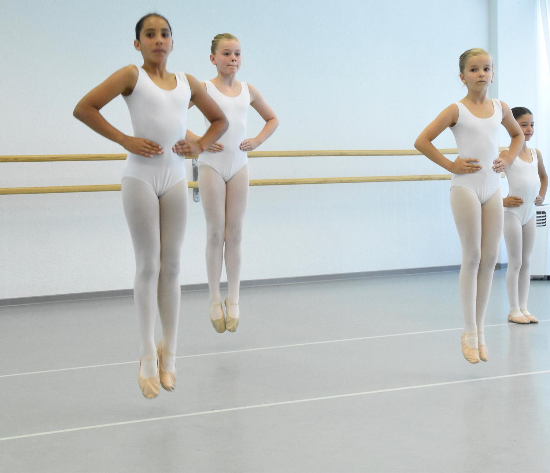 ballettschule-mimi-schmaeh-impressionen-studio-27.jpg