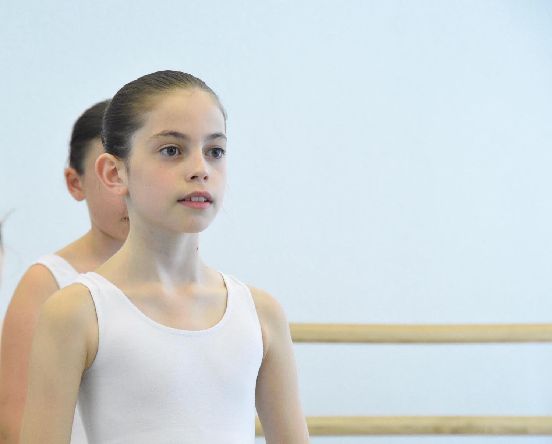 ballettschule-mimi-schmaeh-impressionen-studio-28.jpg