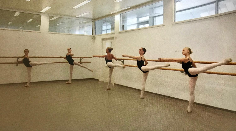 ballettschule-mimi-schmaeh-impressionen-studio-29.jpg