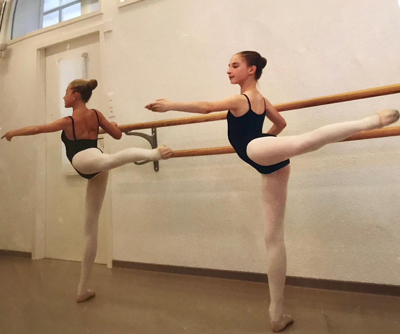 ballettschule-mimi-schmaeh-impressionen-studio-30.jpg