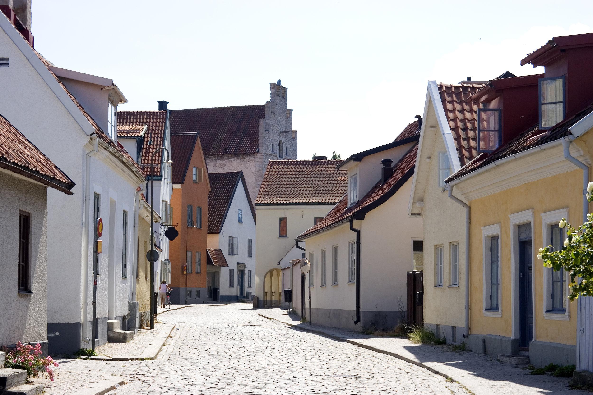 Visby_boende.jpg