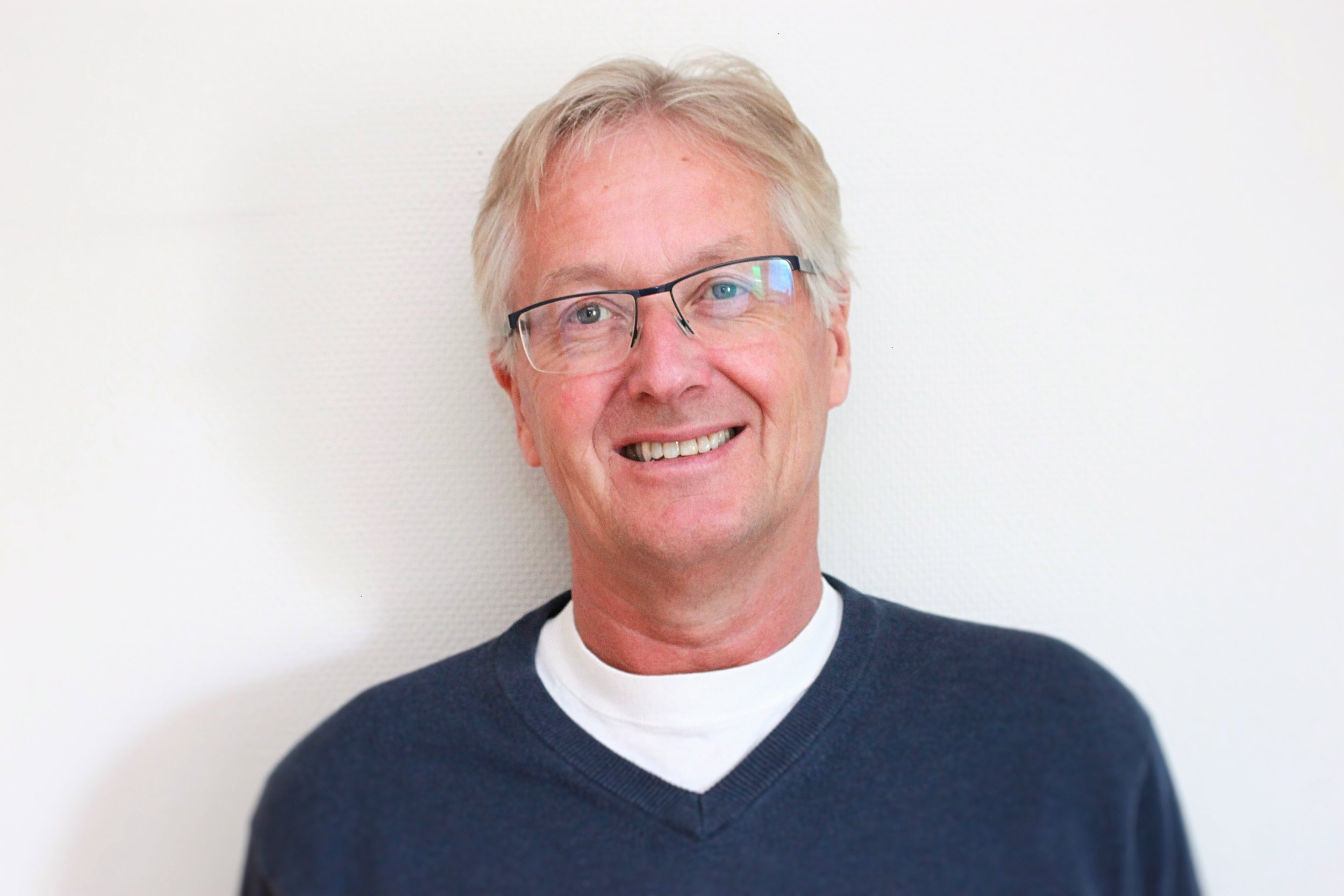 Tor-Einar Alstad   Prosjektleder / styreleder  tea@alstadmaskin.no  90 03 34 93