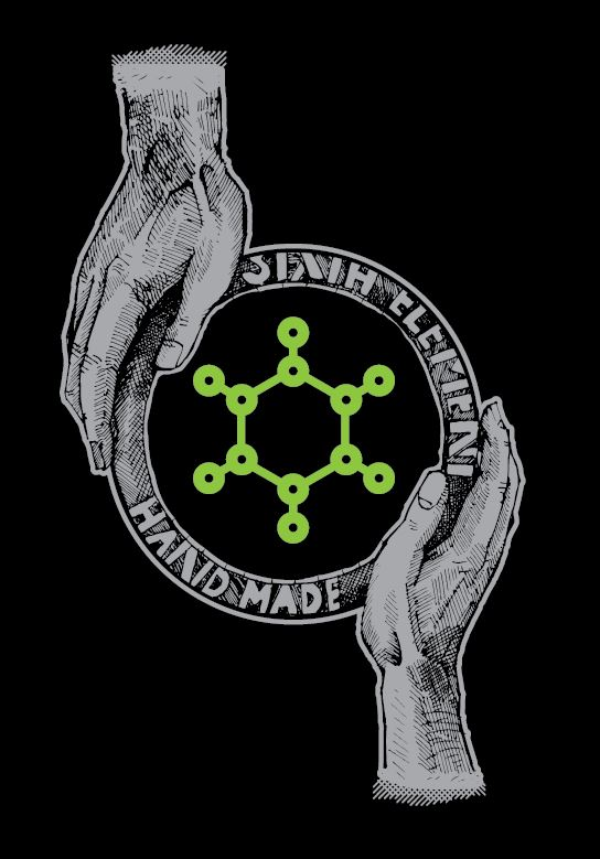 Sixth Element Hand Built design hand drawn Jan 2019.jpg