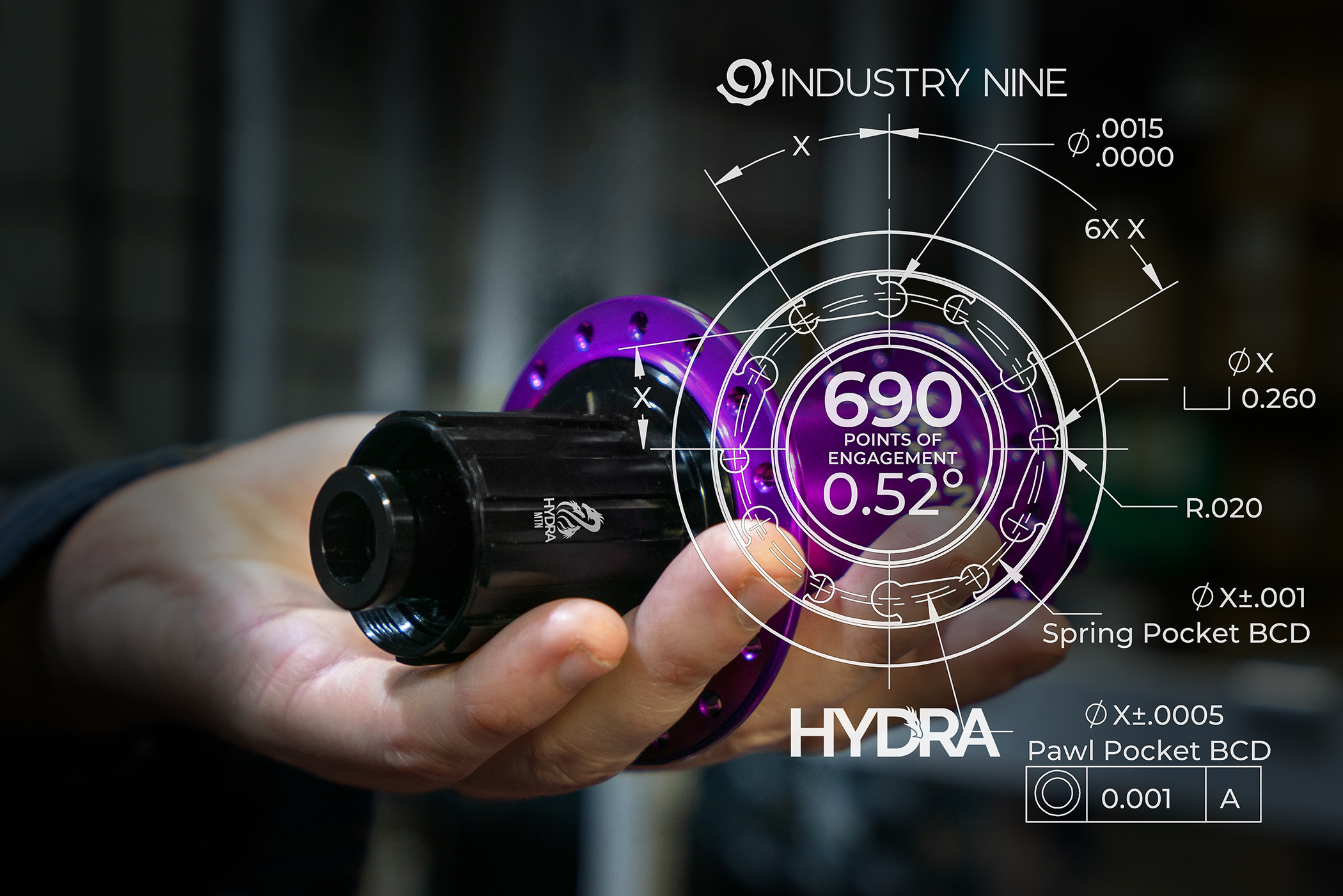 HYDRA_Hub_in_hand-purple_CAD_POE[1].jpg