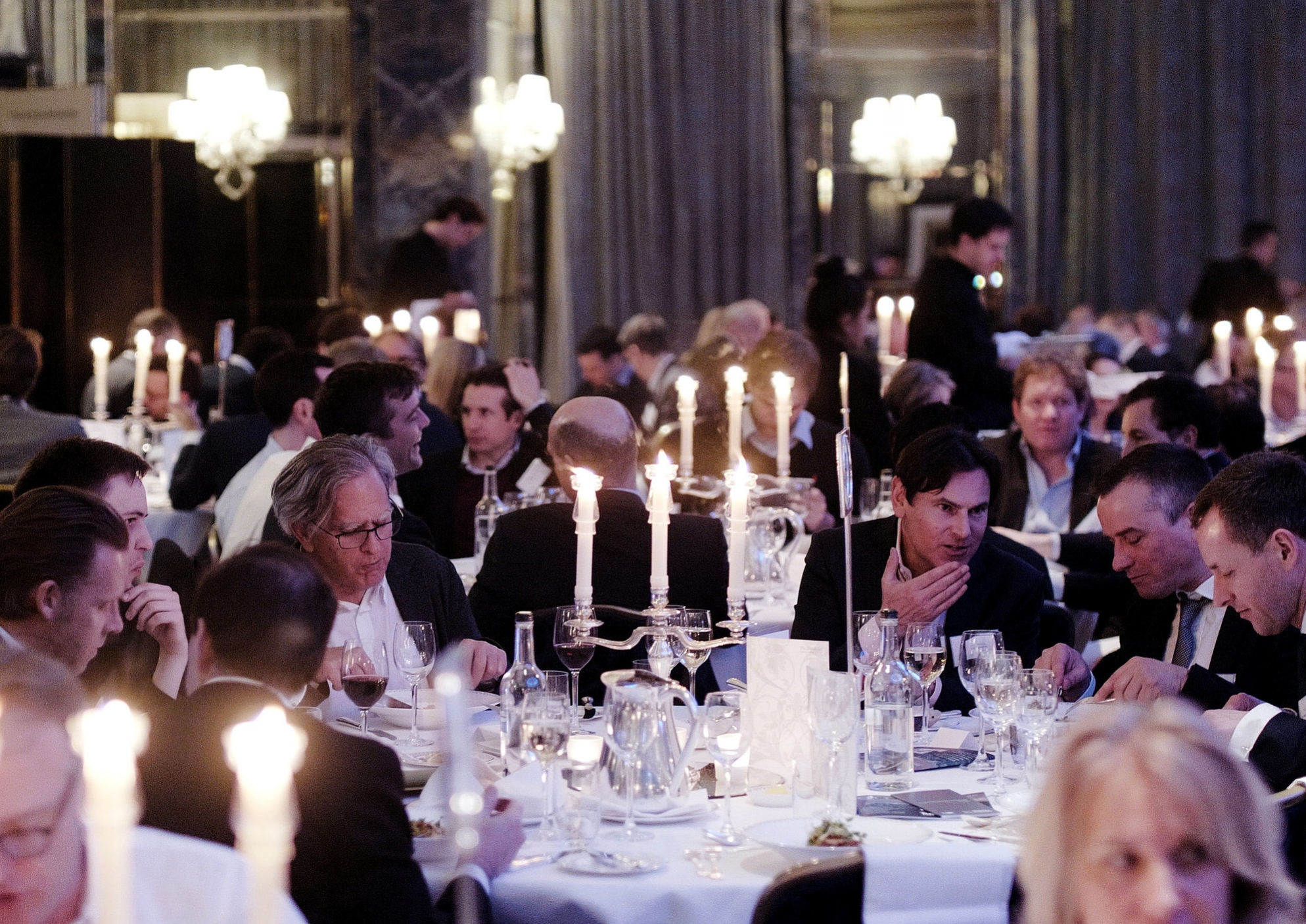 The-Up-Group-Digital-Masters-Dinner-London-Tech-Trends.jpg