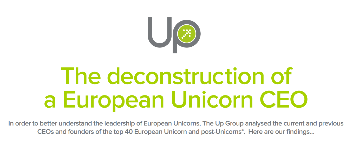 LINKEDIN-The-Up-Group-European-unicorn-CEO.png
