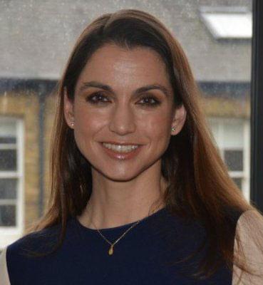 Demetra-Pinsent-Charlotte-Tilbury-Beauty-CEO.jpg