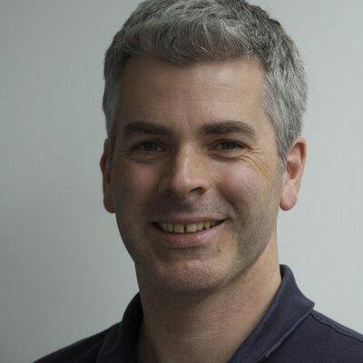 Paul-Cutter-Paddy-Power-Betfair-Technology.jpg