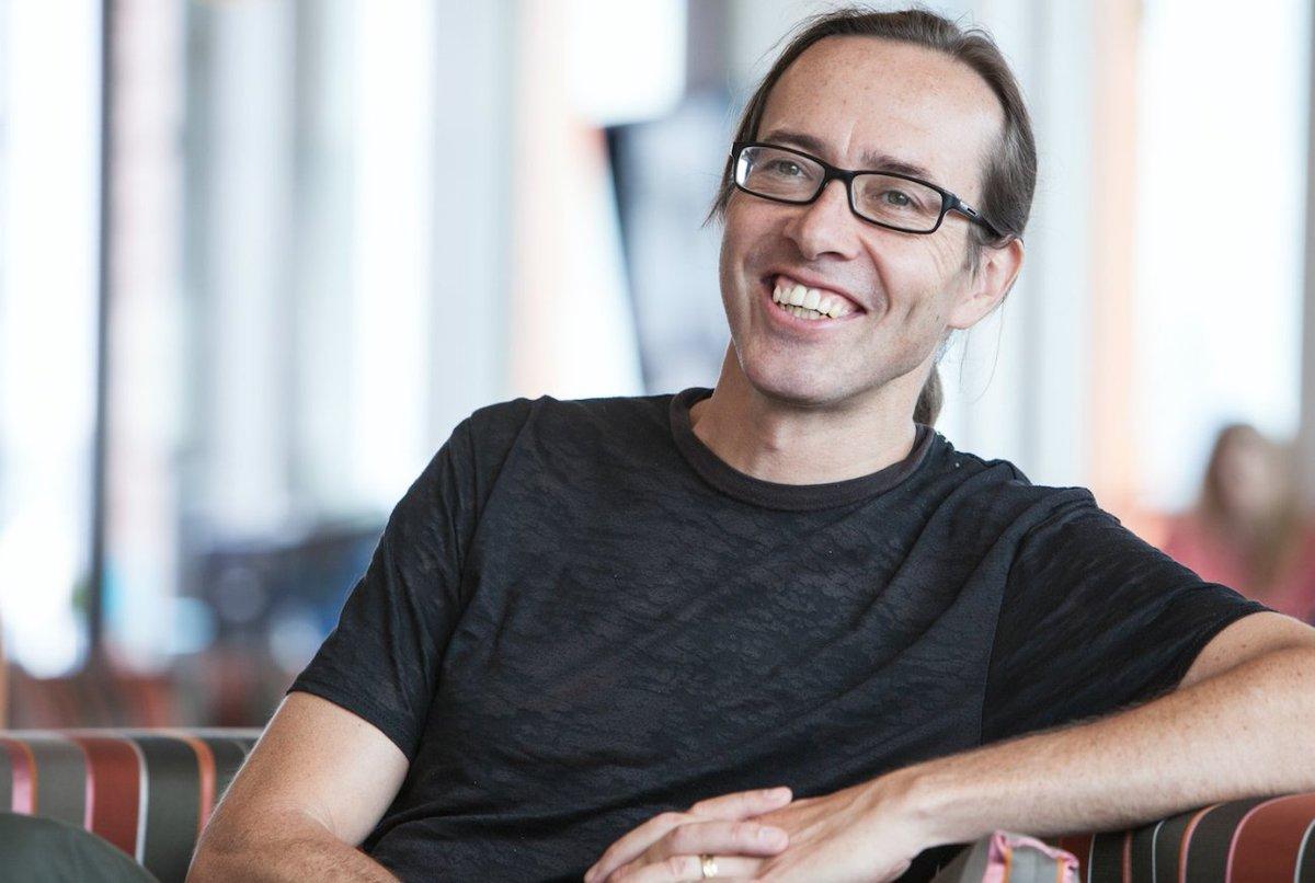 Justin-Basini-ClearScore-CEO.jpg