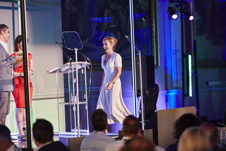 Melissa-Di-Donato-Digital-Masters-Awards-2018.jpg