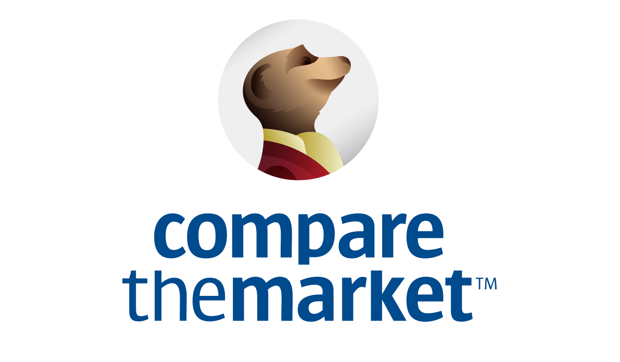 comparethemarket.png