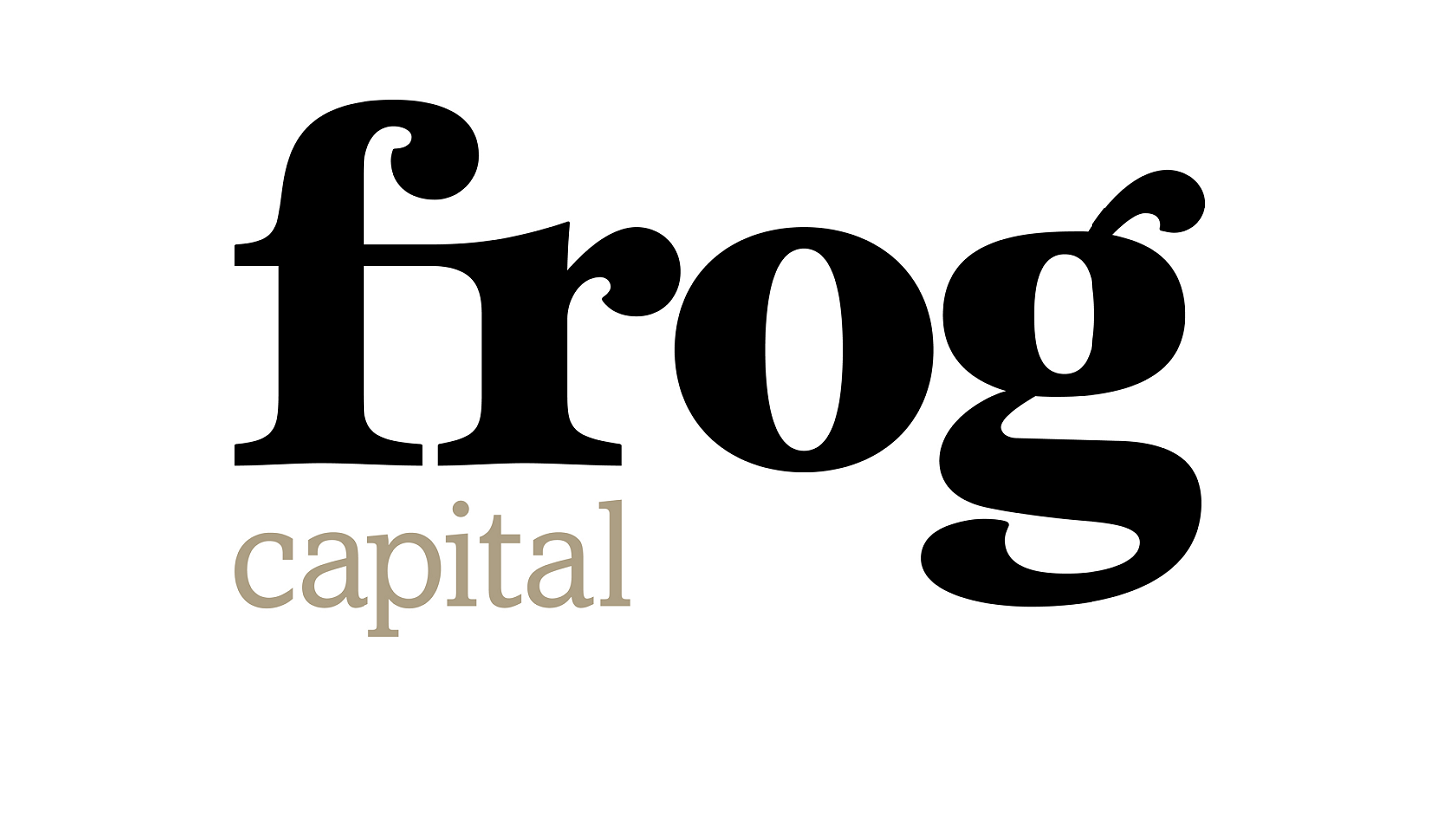 frogcapital.png