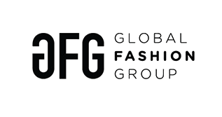 Global Fashion Group.png